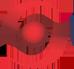 Logo São Bento